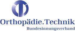 Logo_BIV_250
