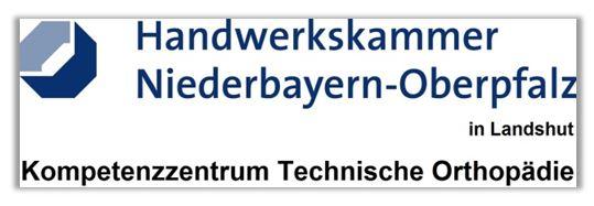 HwK Landshut